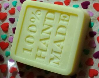 Lotion Bar 1 oz
