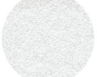 White Sanding Sugar - 1 LB
