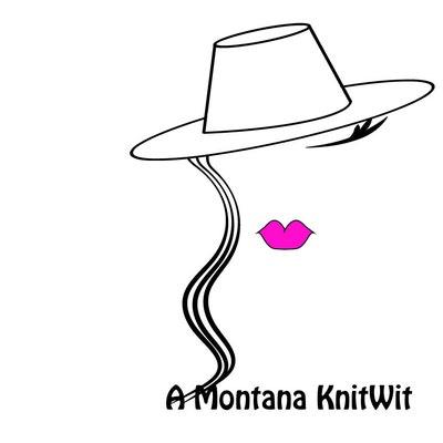 MontanaKnitWitsFelts