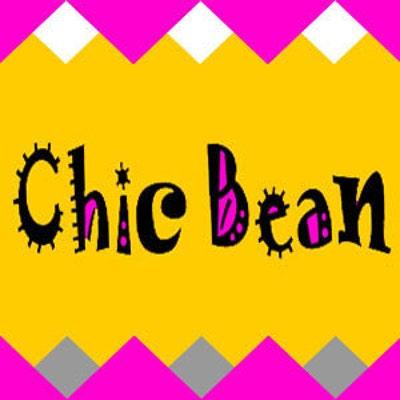 CHICBean
