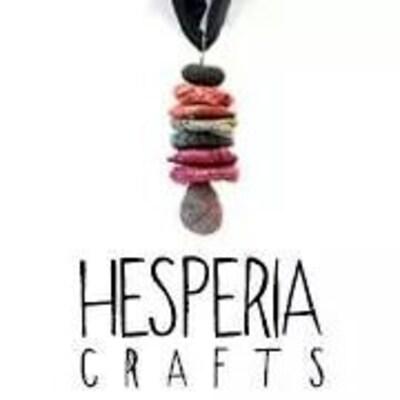 HesperiaCrafts
