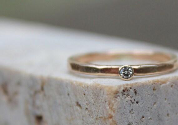 tinahdee-rings
