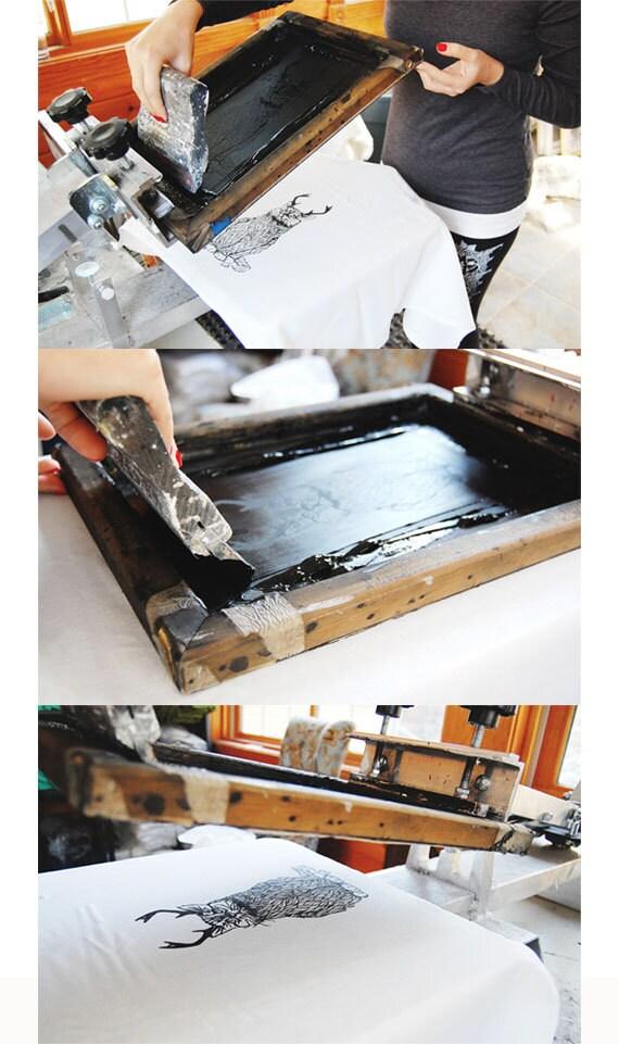 QYDJ-barkdecor-process