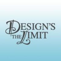DesignsTheLimit
