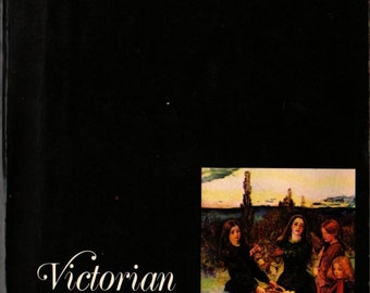 victorian prose She was most comfortable in writing poems and prose from those warm memories of country and cowboy life thus,  online star register (osr) .