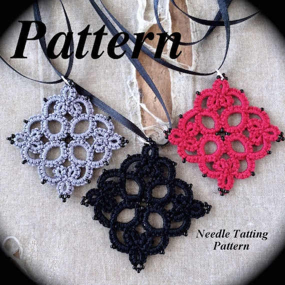 https://www.etsy.com/listing/228308938/international-tatting-day-sale-pdf?