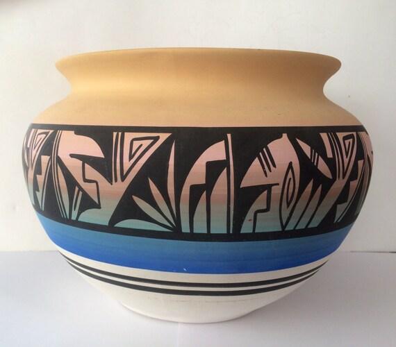 10 White Ceramic Planter Modern Ceramic Planter Modern
