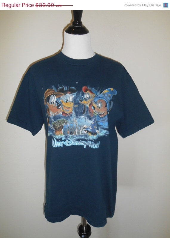 vintage clothing sale vintage walt disney by