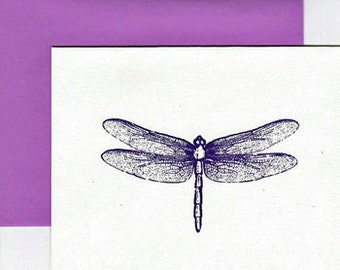 DSN - 101 Dragonfly ( Free shipping )