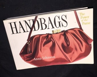 Handbags Reference Guide