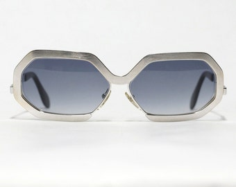 Vintage Sunglasses by Silhouette - mod 420 - in NOS condition