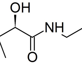 dl-Panthenol - 1 ounce