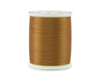 159 Paint Brush - MasterPiece 600 yd spool by Superior Threads