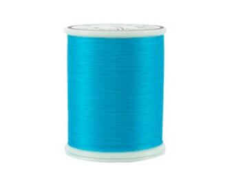 169 Van Gogh - MasterPiece 600 yd spool by Superior Threads