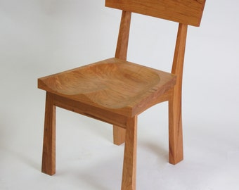 Enso Dining Chair