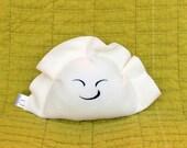 Sly Dumpling Potsticker Plush