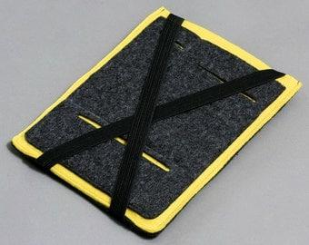 iPad mini Case, Custom Made Tablet Cover.