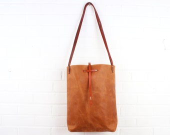Leather Tote Bag, Leather Bag, Leather Bags women, leather handbag, free shipping, womens leather bag, made in the usa, leather tote