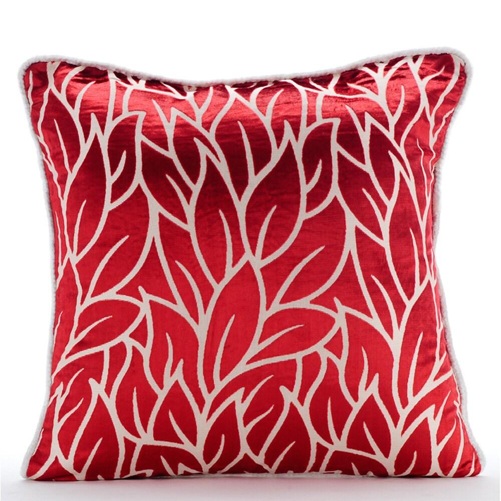 loveseat pillow cove batar