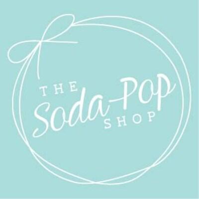 thesodapopshop
