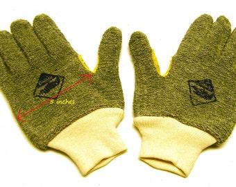 XXL Cut-Resistant Rhino Gloves