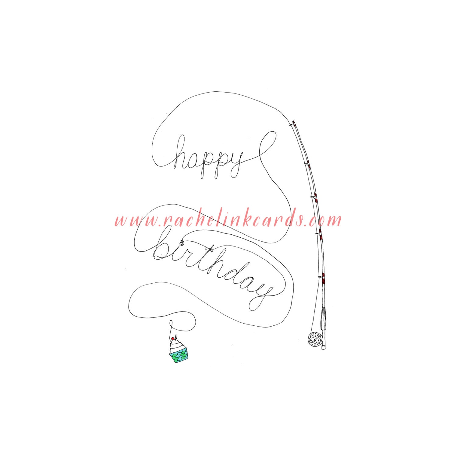 32631754614 furthermore 164547314 as well Storycards likewise Tattoo With Transparent Background Img35 223435p besides Fly Fishing Happy Birthday Card. on us name card