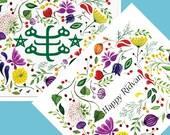 Bahai,Happy Ridvan, Bahai Festivals