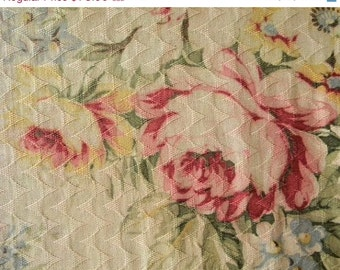 Popular items for rideaux pastel on etsy - Rideau rose pastel ...