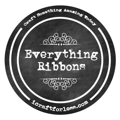 everythingribbons