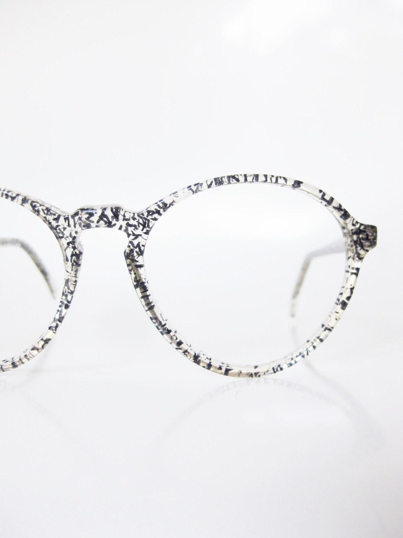 Eyeglass Frames Small Faces