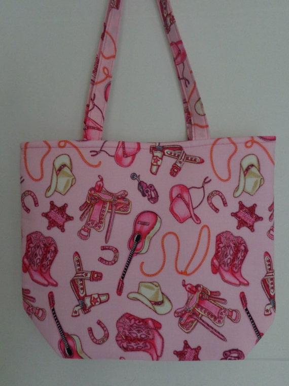 preschool book bags tote bag book bag preschool tote 258