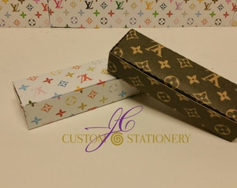 Designer Inspired image small boxes (10)