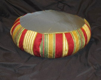 "13"" Diameter Zafu Meditation Cushion"