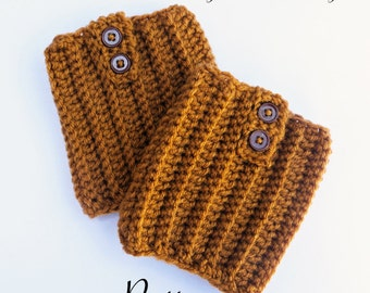 button leg warmers Reviews - Online Shopping Reviews on