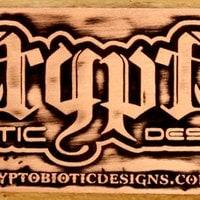 cryptobioticdesigns