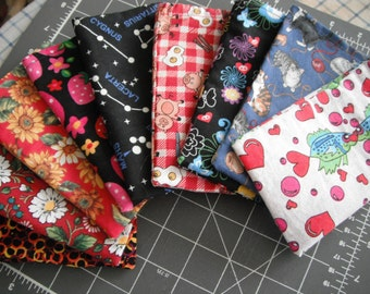 Cell Phone / ipod Case / Camera Case / Fabric Cases / Teens / Accessories / Womens / mens
