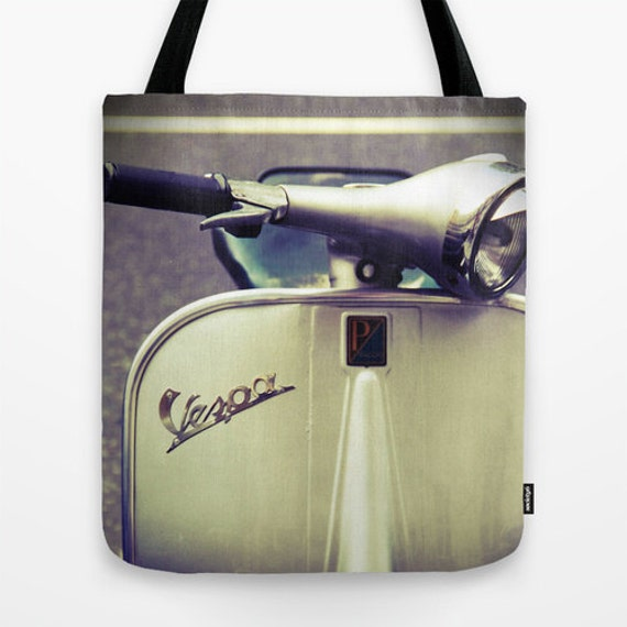 Vespa Shoulder Bag Retro 59