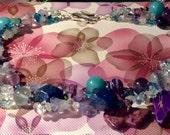 Mermaid Collar Sale was 149.99