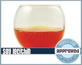 Soy Lecithin - 4 oz