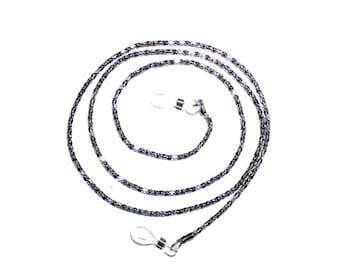 Vintage Glasses Chain