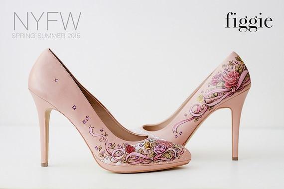 Figgie Shoes Reviews