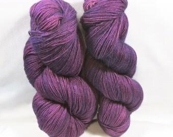 Superfine Alpaca Yarn (PA613)