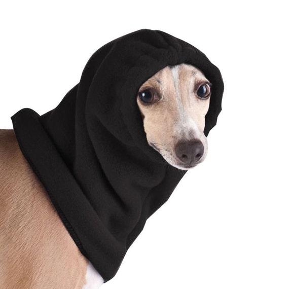 Dogs Ear Custom Hats
