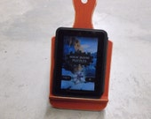Wooden Cutting Board Ipad / Kindle / Tablet Stand