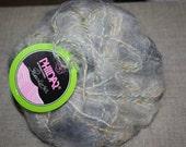 Vintage Phildar Yarn Made in Italy