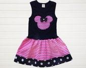 Girls Chevron Dress Baby Chevron Dress Baby Toddlers 6 12 18 24 Months Girls 2 3 4 5 6 8