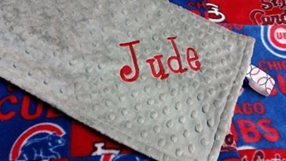 House Divided - Cubs vs Cardinalsby Jessica Davis. Welcome! You are browsing as a guest House Divided - Cubs vs Cardinalsby Jessica Davis. Welcome! You are browsing as a guest Blanket? Throw. Suggested yarn. Red Heart Super Saver Solids. Hook size.