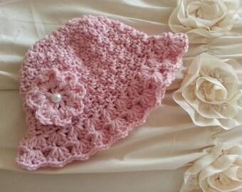Pink Baby Hat,Pink Baby Hats,Pink Baby Hat Crochet,Pink Baby Hat Cashmere,Pink Baby Hats Crocheted,Pink Baby Hats Cashmere Crochet,Pink Hats