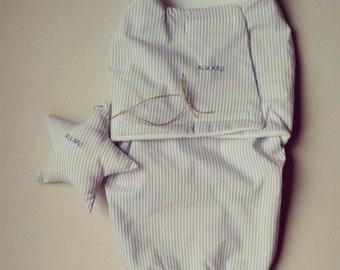 Lullaby for newborns