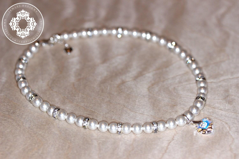 Flower Girl Jewelry Flower Girl Jewelry Sets - Sears